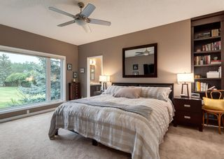 Photo 14: 38 Springland Manor Drive in Rural Rocky View County: Rural Rocky View MD Detached for sale : MLS®# A1127056