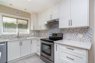 Photo 7: 4421 Bartholomew Pl in VICTORIA: SE Gordon Head House for sale (Saanich East)  : MLS®# 799913