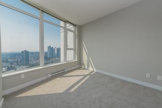 """Photo 9: 3801 4900 LENNOX Lane in Burnaby: Metrotown Condo for sale in """"THE PARK"""" (Burnaby South)  : MLS®# R2609917"""