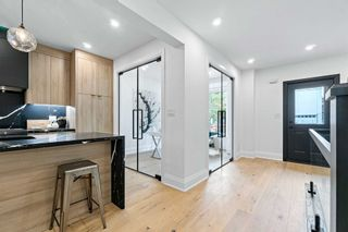 Photo 8: 93 Soudan Avenue in Toronto: Mount Pleasant West House (2-Storey) for sale (Toronto C10)  : MLS®# C5399210