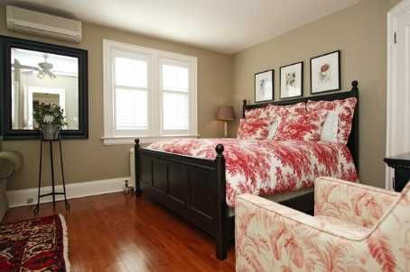 Photo 5: Photos:  in : Chaplin Estates Freehold for sale (Toronto C03)