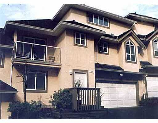 FEATURED LISTING: 51 1238 EASTERN DR Port_Coquitlam