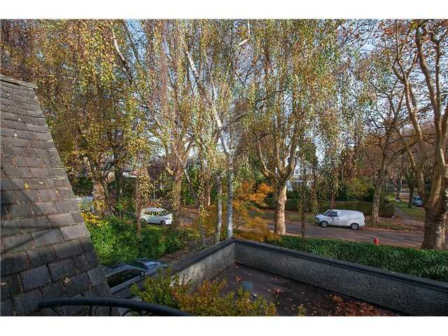 Photo 12: Photos: 4387 MARGUERITE ST in Vancouver: Shaughnessy House for sale (Vancouver West)  : MLS®# V1094390