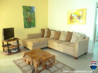 Photo 5: Ocean View Condo for sale in Bijao