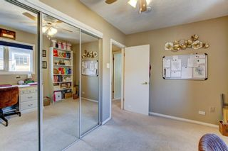 Photo 13: 724 35A Street NW in Calgary: Parkdale Detached for sale : MLS®# A1100563