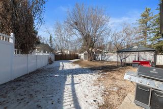 Photo 20: 117 Ross Haven Drive: Fort McMurray Detached for sale : MLS®# A1089484