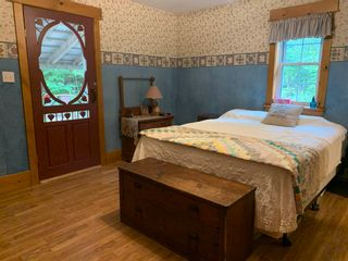 Photo 15: 3488 Brow of Mountain Road in West Black Rock: 404-Kings County Residential for sale (Annapolis Valley)  : MLS®# 202118967