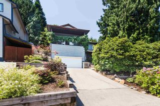 """Photo 29: 843 REDDINGTON Court in Coquitlam: Ranch Park House for sale in """"RANCH PARK"""" : MLS®# R2602360"""
