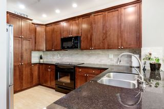 """Photo 7: 38 2287 ARGUE Street in Port Coquitlam: Citadel PQ Townhouse for sale in """"THE PIER"""" : MLS®# R2350006"""