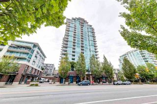"Main Photo: 903 138 E ESPLANADE in North Vancouver: Lower Lonsdale Condo for sale in ""PREMIER AT THE PARK"" : MLS®# R2577205"