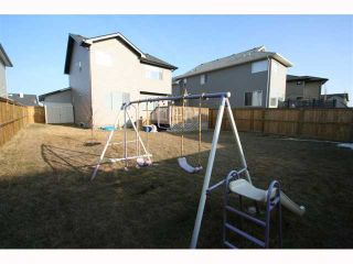 Photo 16: 206 West Creek Mews: Chestermere Residential Detached Single Family for sale : MLS®# C3419222