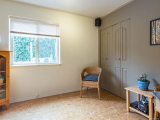 Photo 33: 4699 Kilmarnock Dr in COURTENAY: CV Courtenay South House for sale (Comox Valley)  : MLS®# 807330