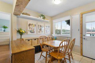 Photo 8: 875 LILLOOET Street in Vancouver: Renfrew VE House for sale (Vancouver East)  : MLS®# R2547503