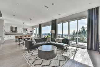 Main Photo: 1025 CHAMBERLAIN Drive in North Vancouver: Lynn Valley House for sale : MLS®# R2576249