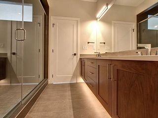 Photo 31: 10420 138 Street in Edmonton: Zone 11 House for sale : MLS®# E4253872