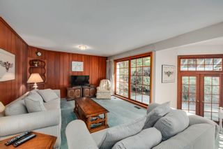 Photo 12: 1936 MACKAY Avenue in North Vancouver: Pemberton Heights House for sale : MLS®# R2621071