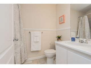 """Photo 20: 64 21928 48 AVE Avenue in Langley: Murrayville Townhouse for sale in """"Murrayville Glen"""" : MLS®# R2460485"""