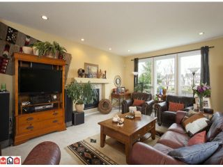 Photo 27: 7157 196A Street in Langley: Willoughby Heights House for sale : MLS®# F1108097