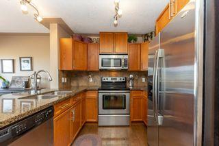 Photo 7: 134 5420 GRANT MACEWAN Boulevard: Leduc Townhouse for sale : MLS®# E4236625