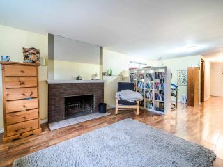 Photo 17: 7083 QUEBEC Street in Vancouver: South Vancouver House for sale (Vancouver East)  : MLS®# R2526360