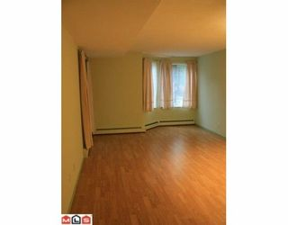 """Photo 7: 101 32098 GEORGE FERGUSON Way in Abbotsford: Abbotsford West Condo for sale in """"Heather Court"""" : MLS®# F1001149"""