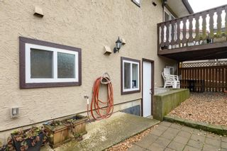 Photo 19: 785 26th St in : CV Courtenay City House for sale (Comox Valley)  : MLS®# 863552