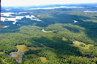 Photo 33: 16536 Rainy Lake in Fort Frances: Vacant Land for sale : MLS®# TB212374