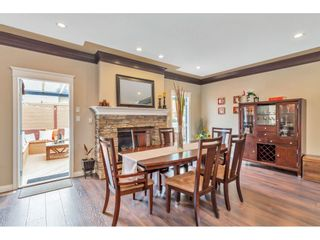 Photo 8: 8021 LITTLE Terrace in Mission: Mission BC House for sale : MLS®# R2475487