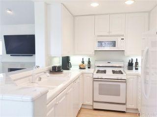 Photo 7: 1 Veroli Court in Newport Coast: Residential for sale (N26 - Newport Coast)  : MLS®# OC18222504