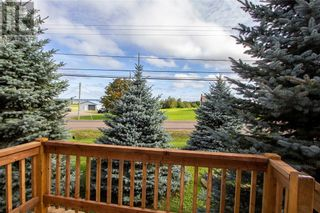 Photo 8: 2023 Route 950 in Petit Cap: House for sale : MLS®# M137541