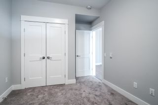 """Photo 12: 4620 2180 KELLY Avenue in Port Coquitlam: Central Pt Coquitlam Condo for sale in """"Montrose Square"""" : MLS®# R2613979"""
