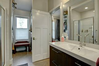 Photo 18: 2708 Lionel Crescent SW in Calgary: Lakeview Detached for sale : MLS®# A1150517