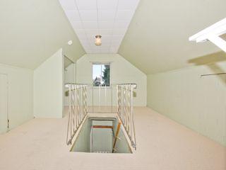 Photo 12: 3078 GRANT ST in Vancouver: Renfrew VE House for sale (Vancouver East)  : MLS®# V1019044