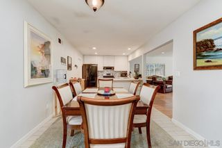 Photo 4: IMPERIAL BEACH House for sale : 4 bedrooms : 1104 Thalia St in San Diego