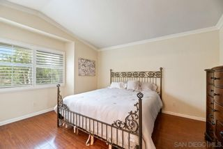 Photo 22: RANCHO PENASQUITOS House for sale : 3 bedrooms : 12745 Amaranth Street in San Diego