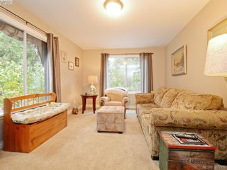 Photo 12: 5450 Alderley Rd in VICTORIA: SE Cordova Bay House for sale (Saanich East)  : MLS®# 773792