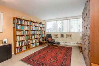 """Photo 18: 901 710 CHILCO Street in Vancouver: West End VW Condo for sale in """"Chilco Towers"""" (Vancouver West)  : MLS®# R2613084"""