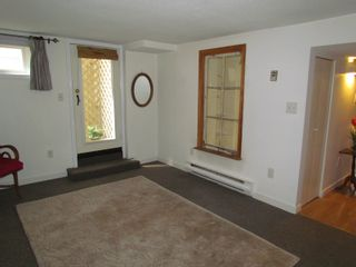 Photo 9: 2337 MOULDSTADE RD in ABBOTSFORD: Central Abbotsford Condo for rent (Abbotsford)