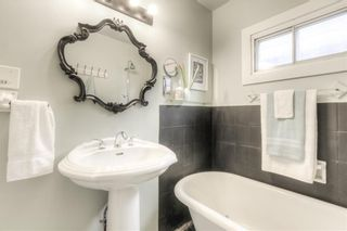 Photo 19: 2103 WESTMOUNT Road NW in Calgary: West Hillhurst Detached for sale : MLS®# A1031544