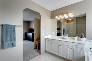 Photo 23: 10217 Tuscany Hills Way NW in Calgary: Tuscany Detached for sale : MLS®# A1097980