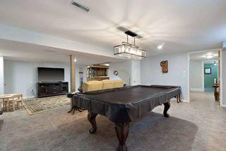 Photo 26: 25 Ashwood Drive in Mono: Rural Mono House (2-Storey) for sale : MLS®# X4829569