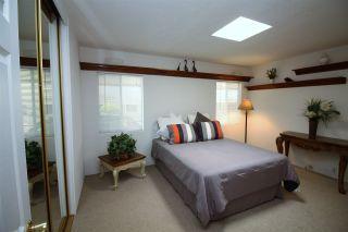 Photo 12: CARLSBAD WEST Manufactured Home for sale : 2 bedrooms : 7107 Santa Cruz #78 in Carlsbad
