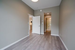 """Photo 17: 606 38033 SECOND Avenue in Squamish: Downtown SQ Condo for sale in """"AMAJI"""" : MLS®# R2591826"""