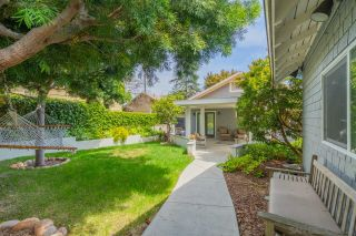 Photo 32: MISSION HILLS House for sale : 2 bedrooms : 2161 Pine Street in San Diego
