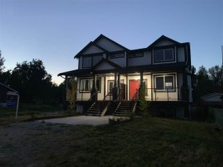 Photo 31: 33367 5TH Avenue in Mission: Mission BC 1/2 Duplex for sale : MLS®# R2429991