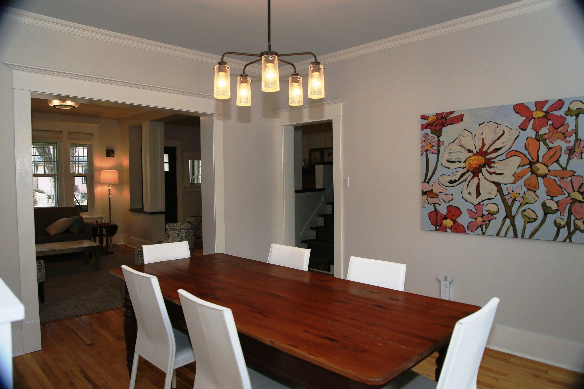 Photo 14: Photos: 121 Ruby Street in Winnipeg: Wolseley Single Family Detached for sale (5B)  : MLS®# 1808798