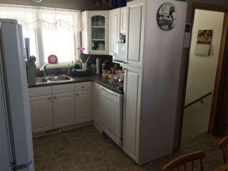 Photo 16: 5219 52 Avenue: Viking House for sale : MLS®# E4229150