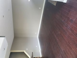 Photo 16: 2836 16 Avenue in Edmonton: Zone 30 House Half Duplex for sale : MLS®# E4220273