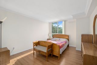 """Photo 14: 403 11980 222 Street in Maple Ridge: West Central Condo for sale in """"GORDON TOWER"""" : MLS®# R2605261"""