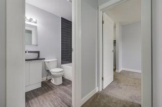 Photo 19: 3 8115 144 Avenue in Edmonton: Zone 02 Townhouse for sale : MLS®# E4235047